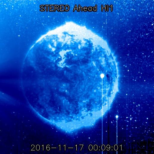 Monitoreo de la Actividad Solar 2016 - Página 12 20161117_000901_s4h1A