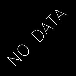 NASA says SECCHI Offline Until July 2015  Nodata_256