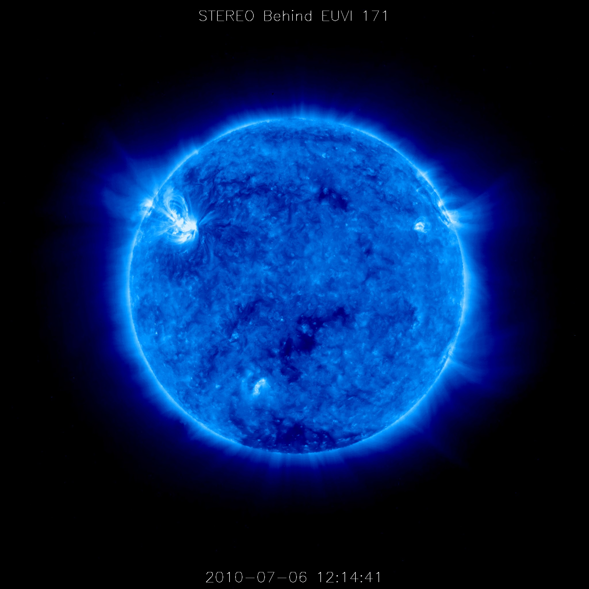 nasa eclipse Gallery